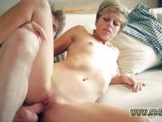 Brutal dildo deep pussy first time Some of these pigs just