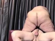 Hot shemale hardcore with cumshot 4n
