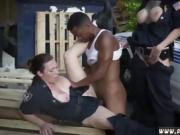 Teen redhead hardcore doggy first time I will catch any perp