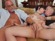 Hairy old granny hd and man anal ass xxx More 200 years of pi