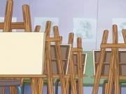 Anime Busty Teacher Hot Pussy Fuck