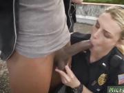 Amazing blonde cam girl xxx Break-In Attempt Suspect has to p