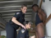 Cfnm femdom amateur first time After we questioning him, we d