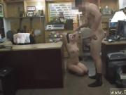 Milk big boobs and tits blonde first porno time Customer's Wi