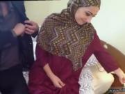 Arab girl and reem saudi No Money, No Problem