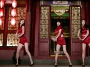 Kpop PMV EXID Up Down