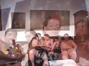 Deutsche Gruppe Sex Swinger