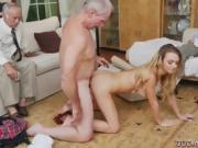 Big tits pink nipples Molly Earns Her Keep