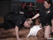 Redhead milf big tits homemade first time Raw video takes hol