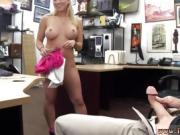 Black bull amateur wife and public agent married blonde Strip