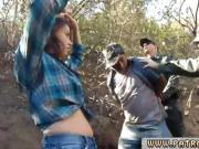 Big tits hot ass blonde hd Mexican border patrol agent has hi