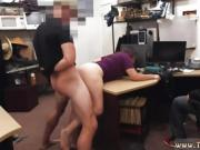 Milf handjob cumshot compilation Couple s tried to rip me off