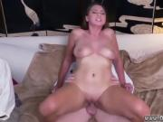 Bbc cumshot compilation hd Ivy impresses with her ample breas
