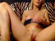 Tenderfoot Action Including A Stunning Milf Chick