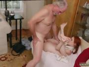 Swallow the whole cock Online Hook-up