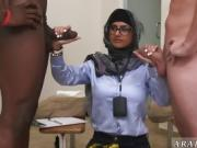 Arab pain and hindi muslim sex xxx Mia Khalifa's have a lot o