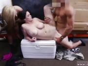 Big boob wrestling female domination xxx Lesbians Pawn Their