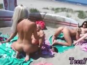 Russian blonde homemade The best surfer chicks
