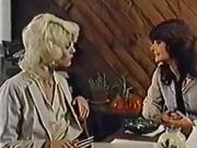 Princess - classic 1980