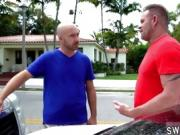 Teen s fuck each other and sex tourist anal xxx Driving Lesso