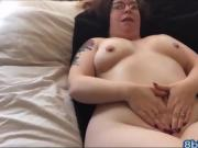 Northern Sexy Tattooed BBW Debbie