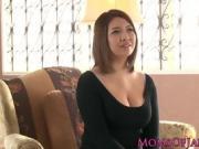 cock sucking asian booby woman