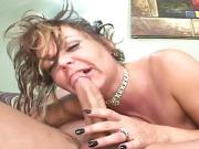 Kelly Leigh Loves To Get Her Pussy Plowed