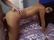 Teen dp orgy hd and tiny blow first time Desperate Arab Woman