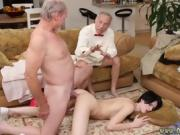 Trans cumshot compilation and reife swinger anal xxx Frankie