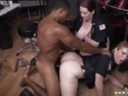 Mature milf masturbation orgasm Raw flick grabs officer bangi