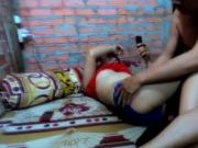phim sex viet nam choi em sinh vien kinh can