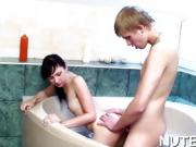 Check out these amazingly hot teen XXX video clips.