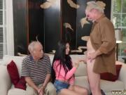 Smoking hot ebony handjob xxx Duke the Philanthropist
