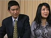 Horny Japanese Housewifes