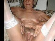 OmaPasS Granny Amateur Pictures Compilation