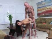Old mature anal hd xxx Melissa told us a bit about her former