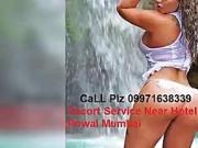 CaLL 9971638339 Escort Service Near Hotel Ramada Powai Mumbai