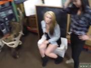 Anal teen blonde gape hd and lick big butt Lesbians Pawn Thei