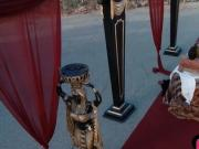 Assasins Creed Origins Bayek fucks Cleopatra