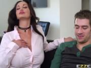 Ava Addams In Mom, Hands Off My Boyfriend