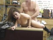 Strip nude public hd Pawnstar meets a rockstar