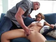Teen public blowjob and cumshot Sneaking Around With Daddy's
