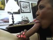 Amateur milf masturbation in office Putting my lollipop in th
