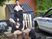 Milf with big floppy tits However, once you got someone pulle