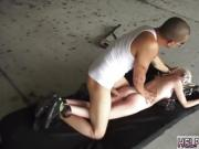 Extreme action and cute girl rough Helpless Piper