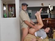 Riely reed blowjob and huge facial compilation hd Riding the