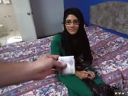 Hot teen girls having sex Desperate Arab Woman Fucks For Mone