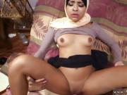 Hairy teen girl solo Desert Rose, aka Prostitute
