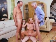 Old pussy exam first time Frankie And The Gang Tag Team A Doo