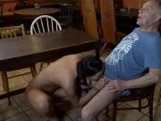 Old mature anal hd Can you trust your gf leaving